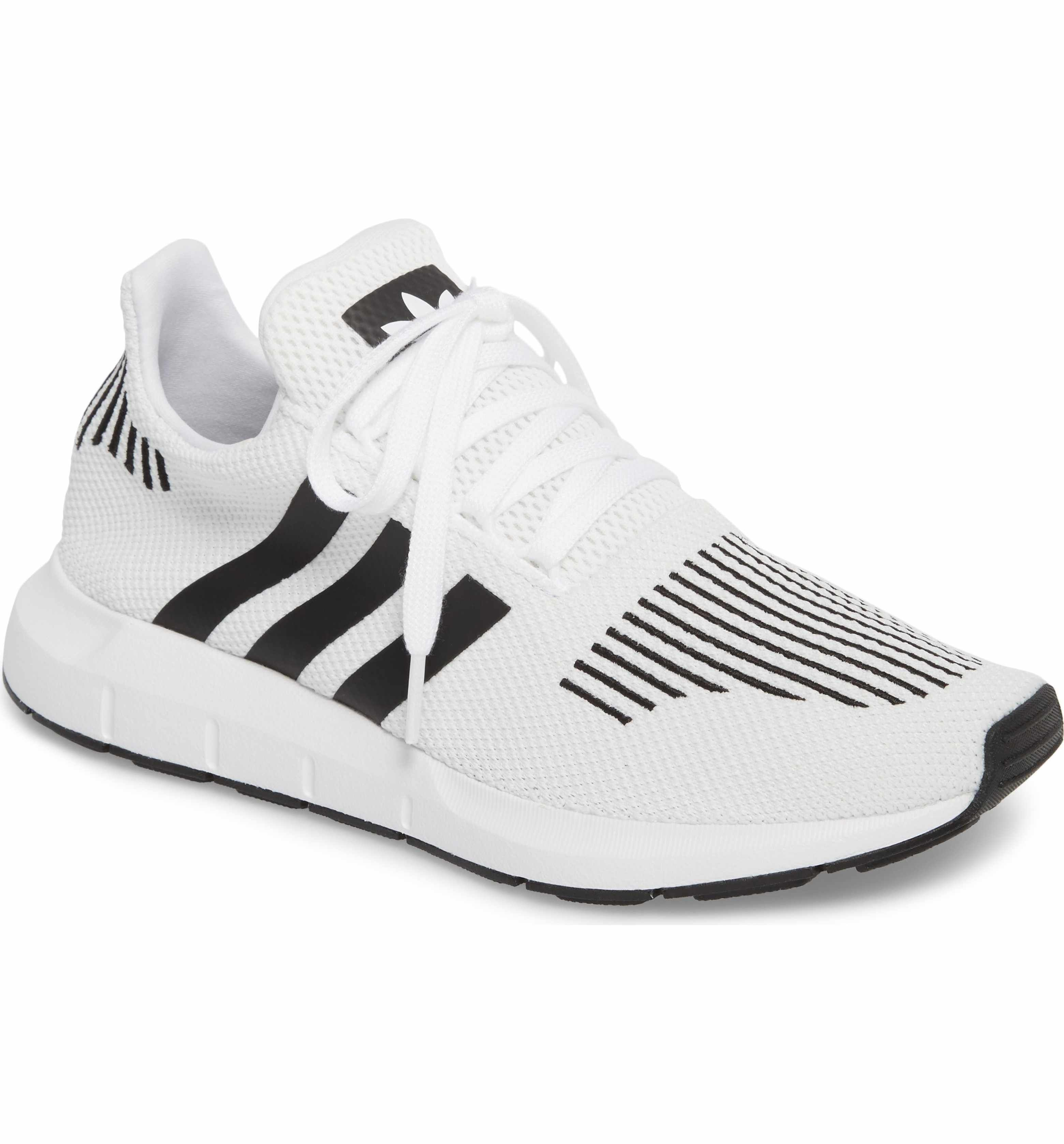 immagine principale adidas swift run scarpa (donne) moda pinterest
