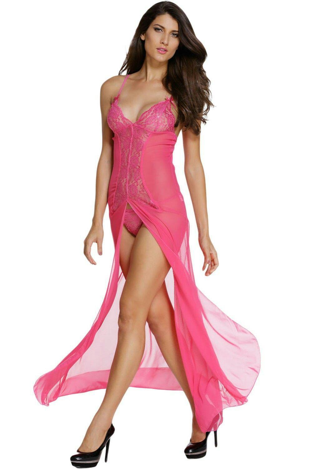 Vistoso Vestidos De Fiesta En Montgomery Al Elaboración - Ideas de ...
