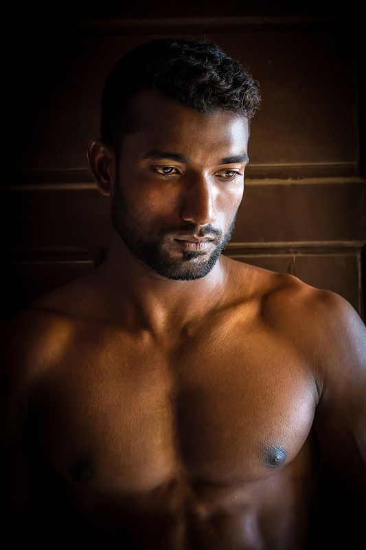 Indian Men Naked And Masturbating Gay Handsome Ryan Is Super