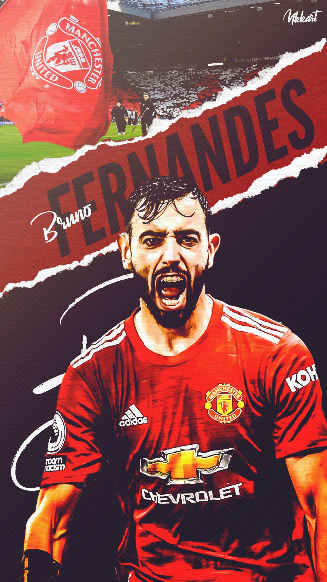 Choose resolution & download this wallpaper. 900 Man United Ideas In 2021 Man United Manchester United Football Club Manchester United