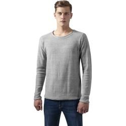 Photo of Herren-Sweatshirts