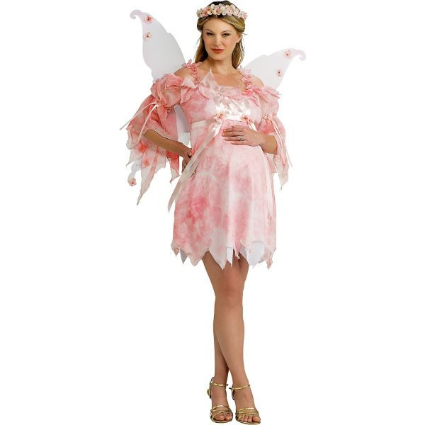 Adult Fairy Maternity Costume Deluxe Other Pinterest Maternity