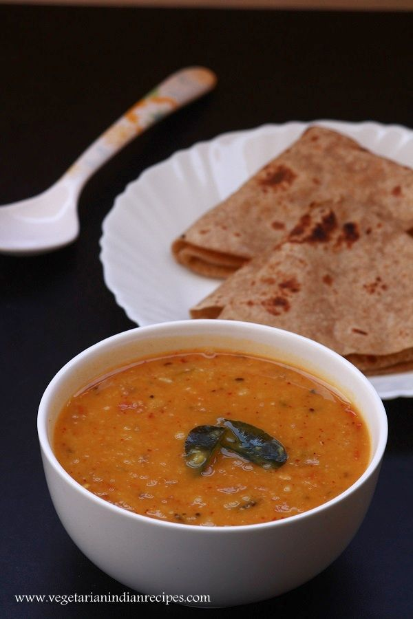 Dal fry easy healthy and tasty side dish for chapati roti rice dal fry easy healthy and tasty side dish for chapati roti rice forumfinder Image collections