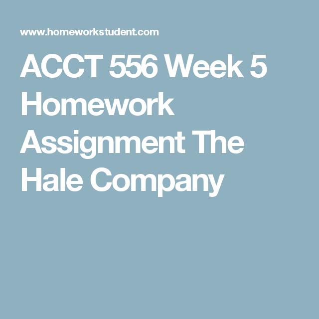 Act  Scene  Romeo And Juliet Language Analysis Essay Essay On Nurture Nature Worksheet