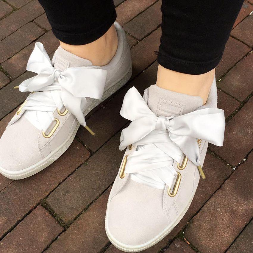 puma shoes suede grey. pumashoes$29 on puma shoes suede grey