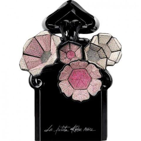 a9214950be2 La petite Robe noire Edition Macon   Lesquoy by Guerlain ...