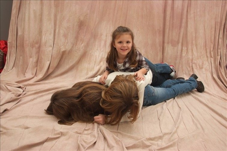 Sassy silly girl lol | Silly girls, To my daughter, Style