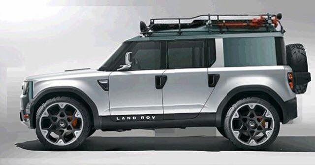 Pin By Scubaduda On Gelandewagen Land Rover Defender Land Rover