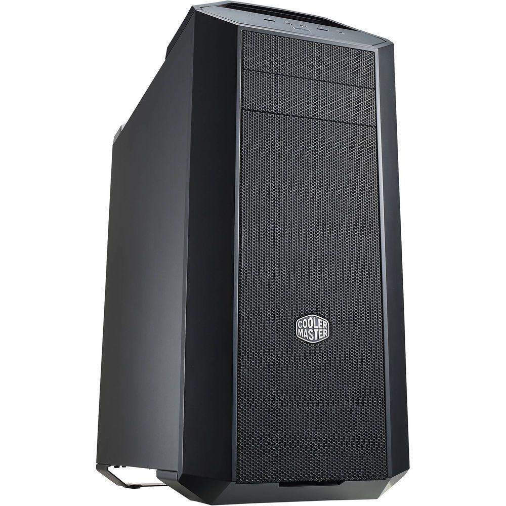 eBay #Sponsored Custom Video Editing PC i7 8700K 3.70 ASUS STRIX 64Gb DDR4 5TB 5…