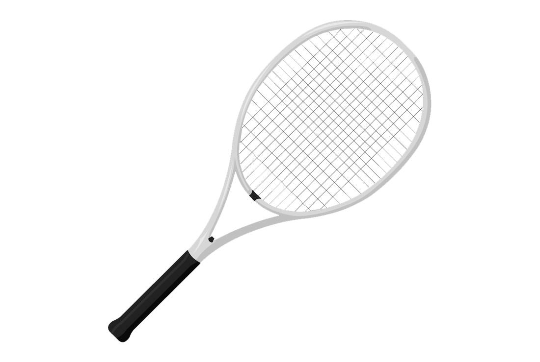 Pin By Seren On Aesthetic In 2020 Tennis Racket Rackets Tennis