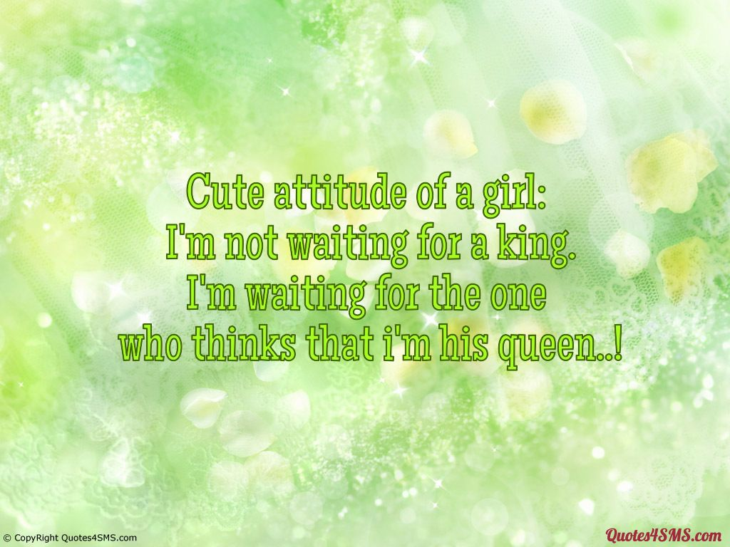 cool and stylish wallpapers for girls with attitude - google search