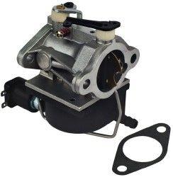 29157 30359 and 31390 Oregon 49-201 Carburetor Rebuild Kit Tecumseh Part Numbers 29155