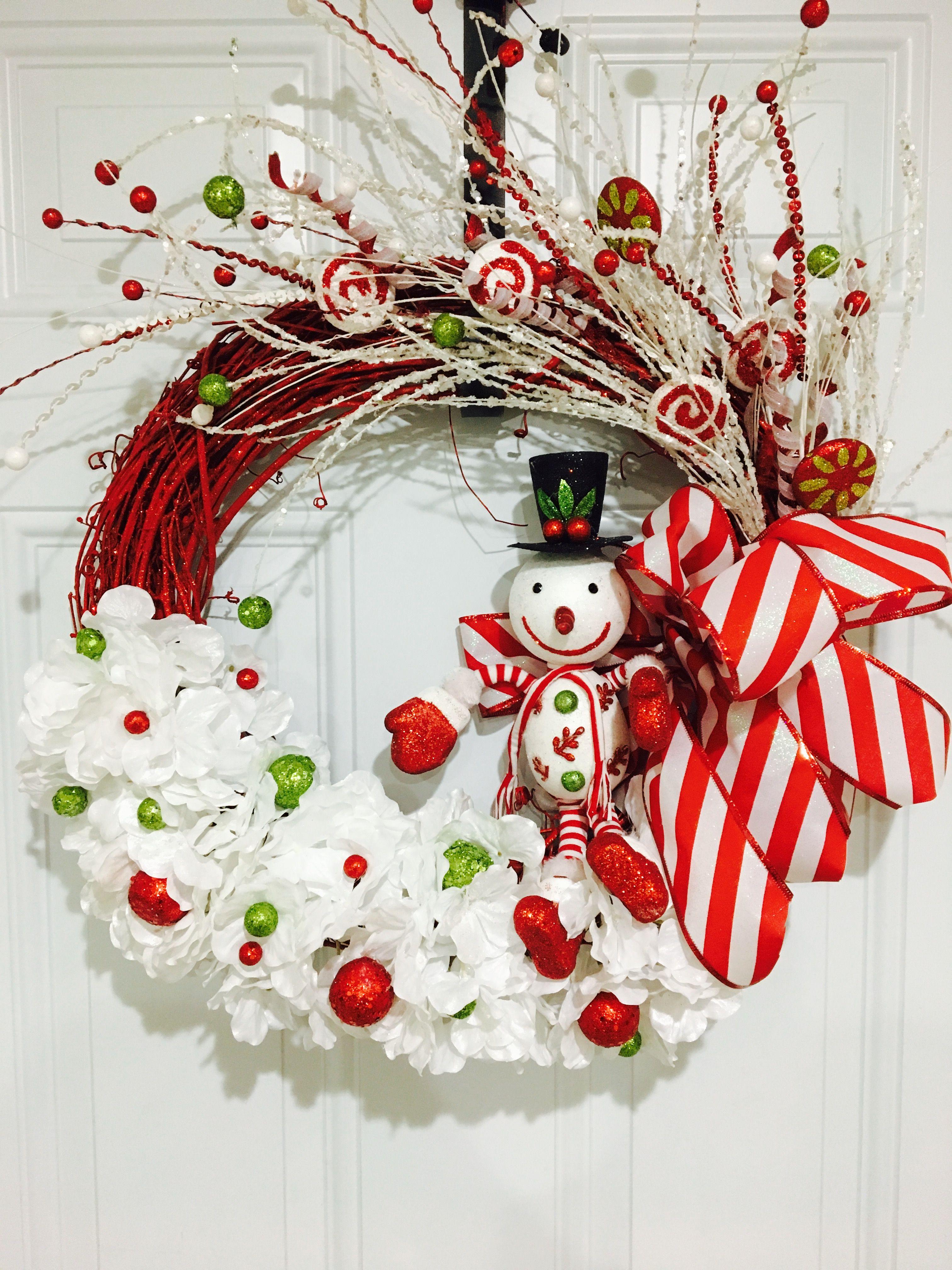 Pin de karen en navidad pinterest - Guirnaldas de navidad ...