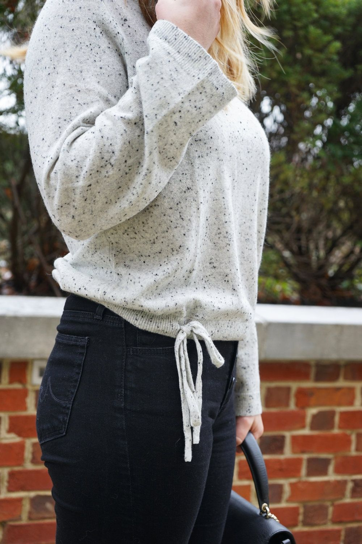 Sweater Weather | Fashion bloggers, Fall fashion and Winter fashion