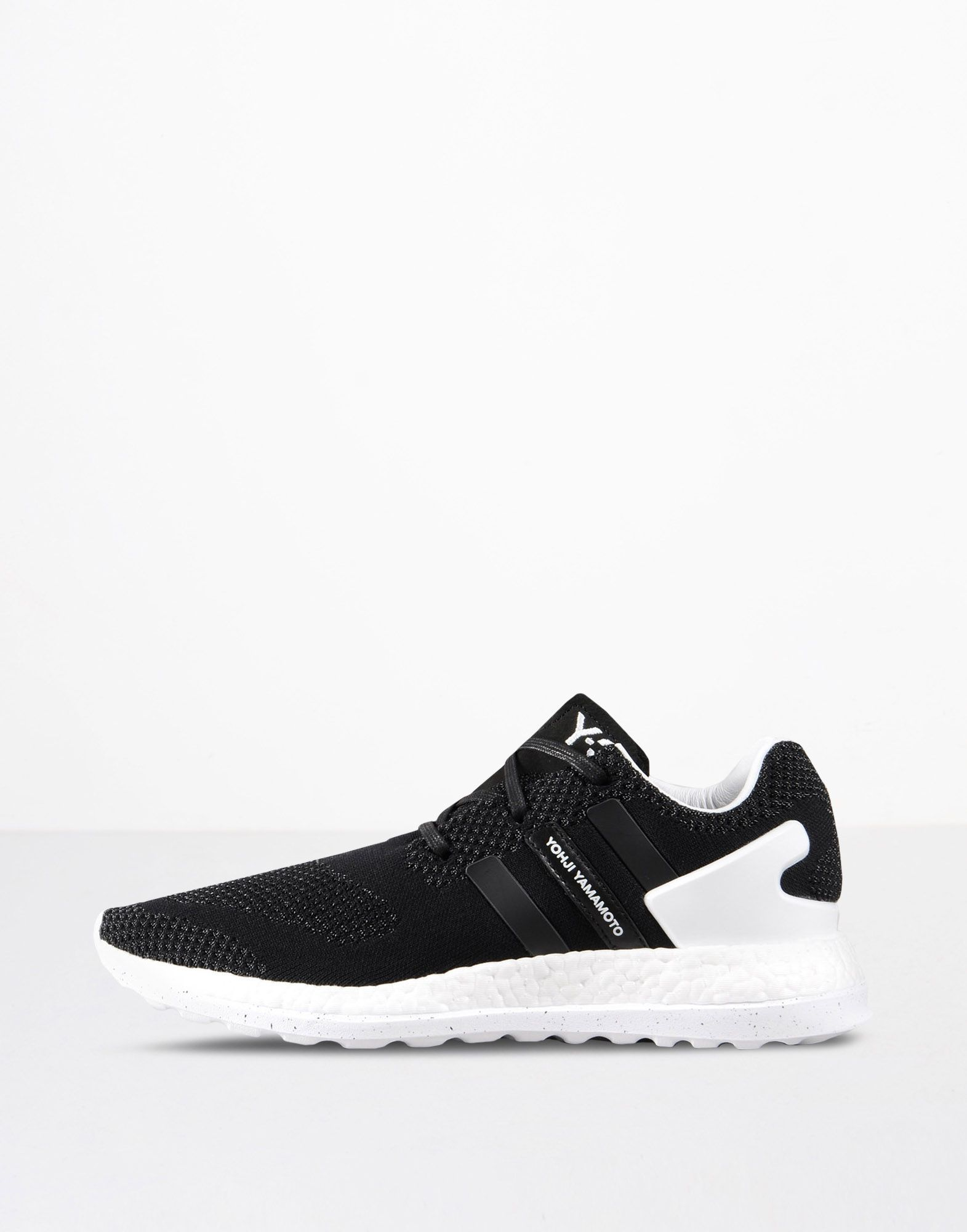 Adidas Pure Boost Zg chaussures