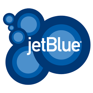 Analyst Travel Airports Experience Jetblue Travel Products Jetblue Airline Reservations Jetblue Vacations