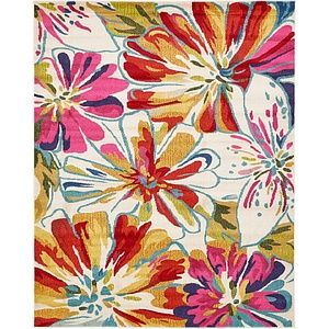 200x300 Clearance Rugs | AU Rugs - Page 7