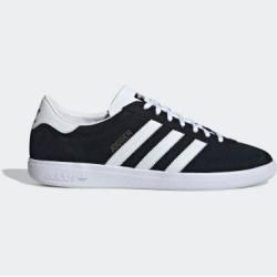 Photo of Jogger shoe adidas