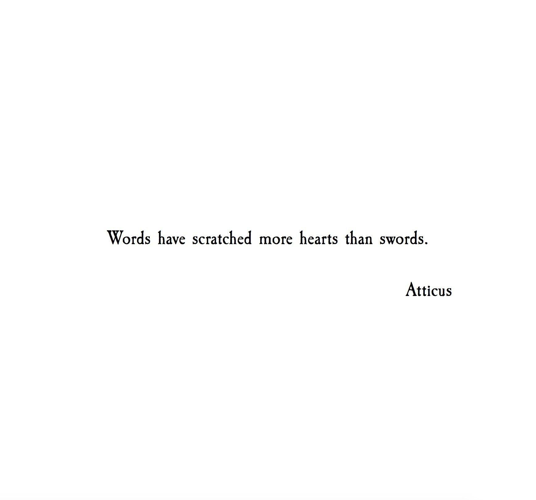 Goodreads On Love