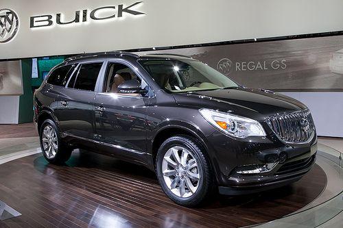 101 best buick images buick vehicles buick gmc pinterest
