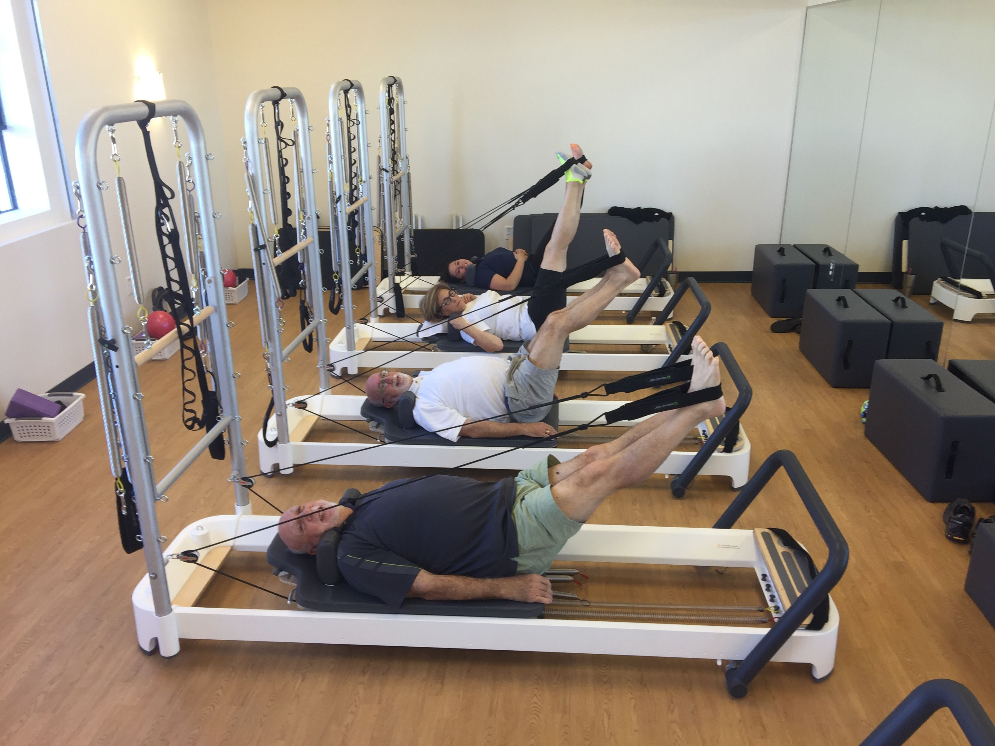 The Bgfjcc S State Of The Art Fitness Center Offers An Extensive Variety Of Cardio And Weight Equipment With P Weight Equipment Strength Training Fitness Class