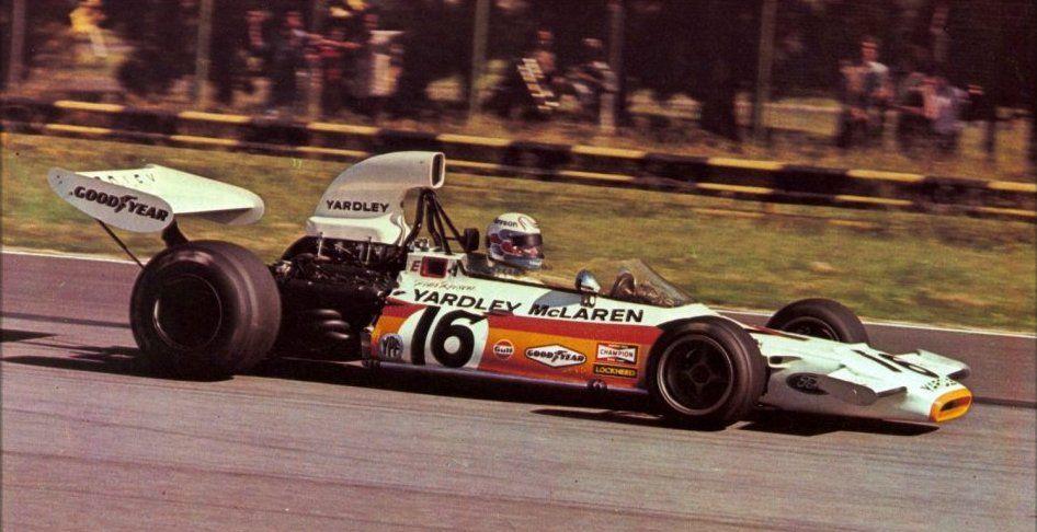 Kyalami F1 Gallery Formula 1 Statistics 1950 Today Racing