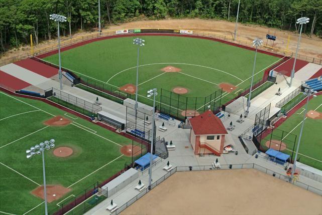 can t wait to go to baseball heaven long island new york baseball