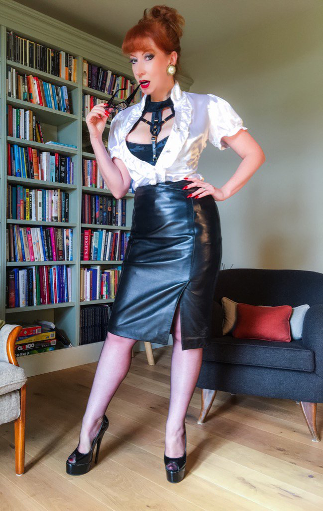 Cupro Skirt - Clown Skirt for Leggings by VIDA VIDA Discount Professional Original Many Kinds Of UNmPsBnBBs