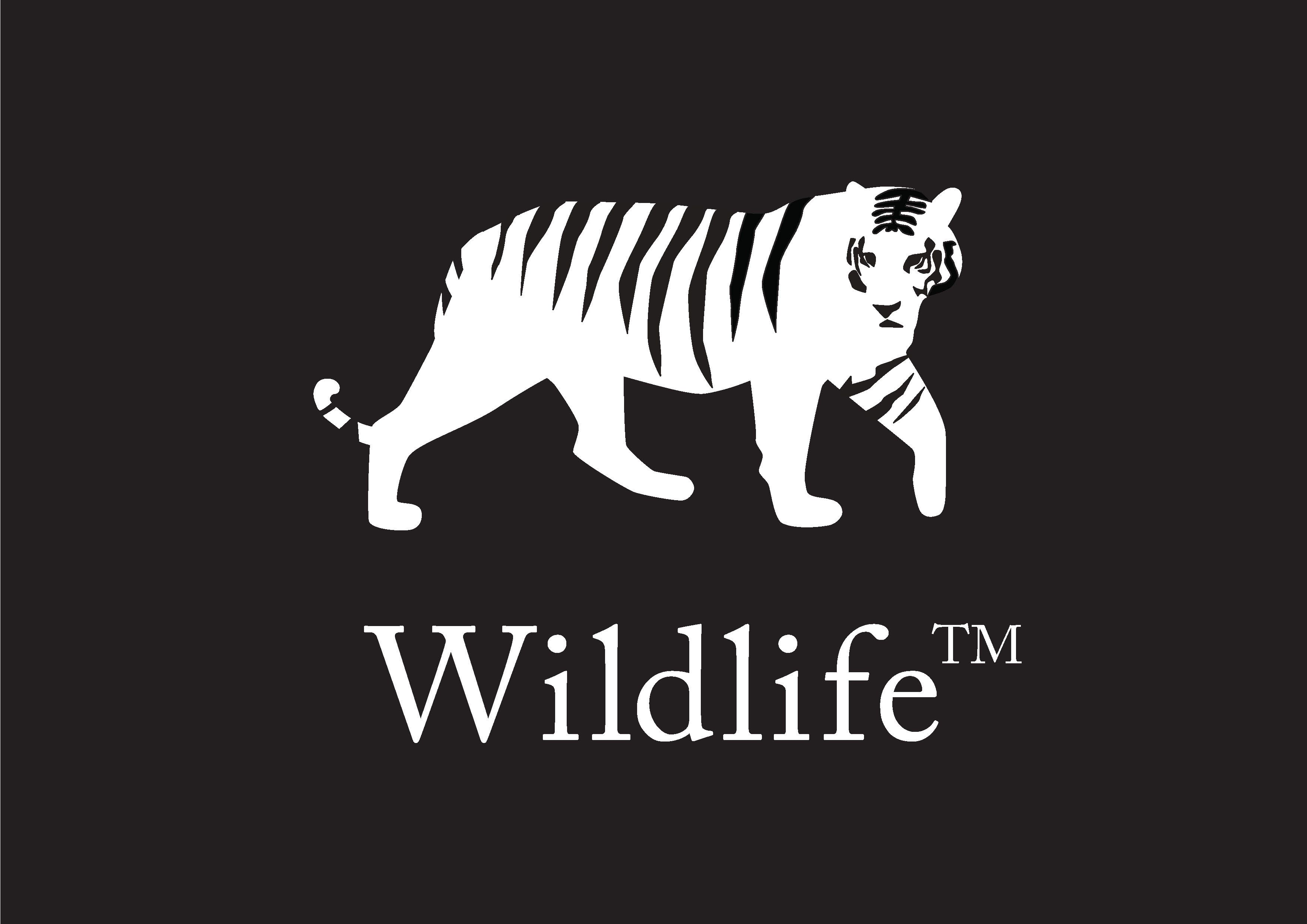 Logo Design Challenge 5 Wildlife Is A Non Profit Organization That