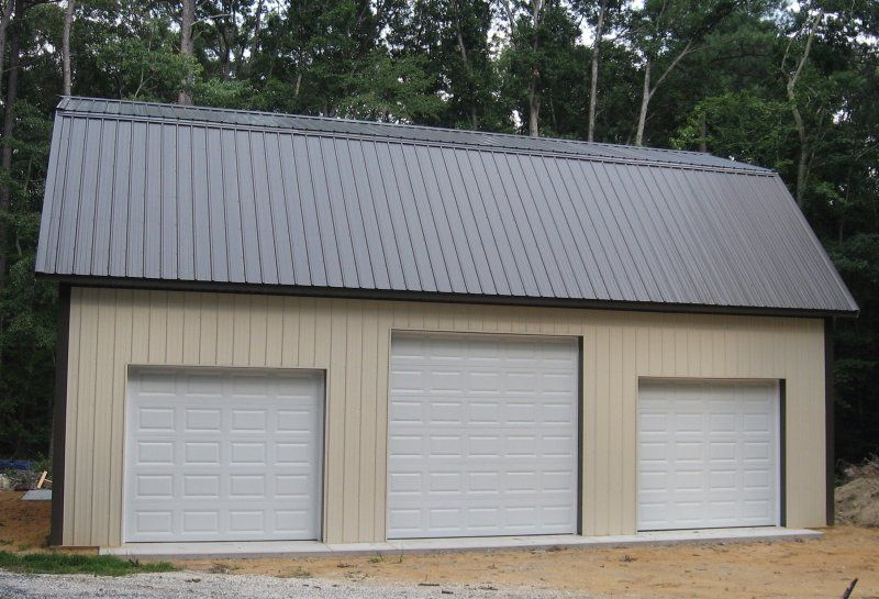 Justin 39 S Garage On Pinterest Garage Shop Entry Doors