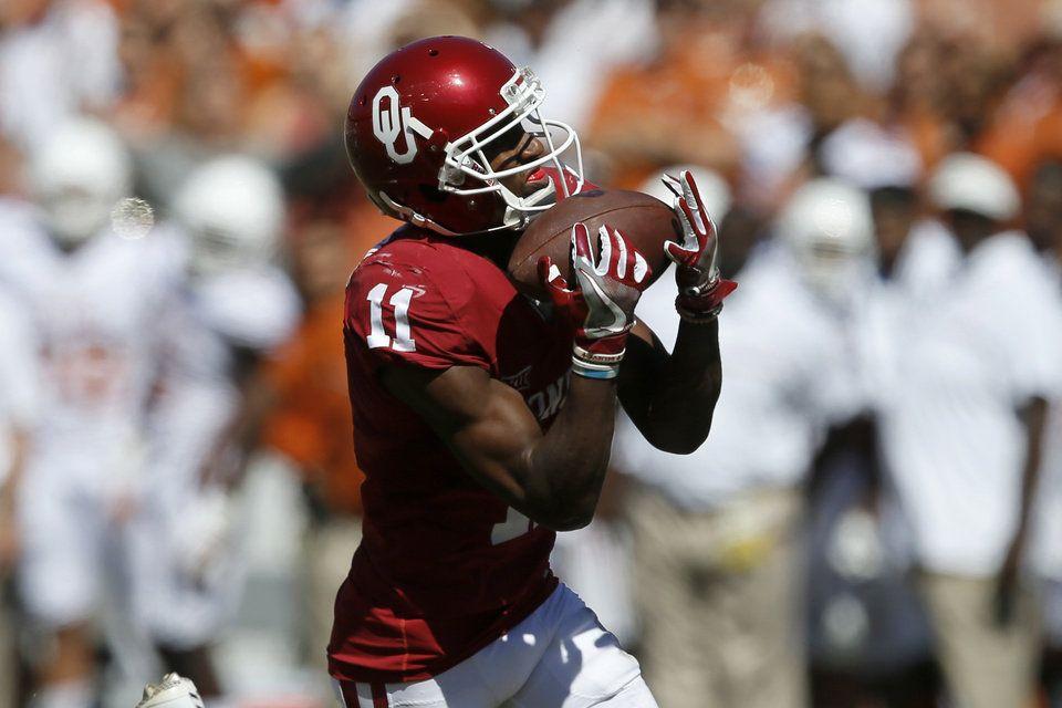 OU vs Texas football - Photo Gallery | Football, Football ...