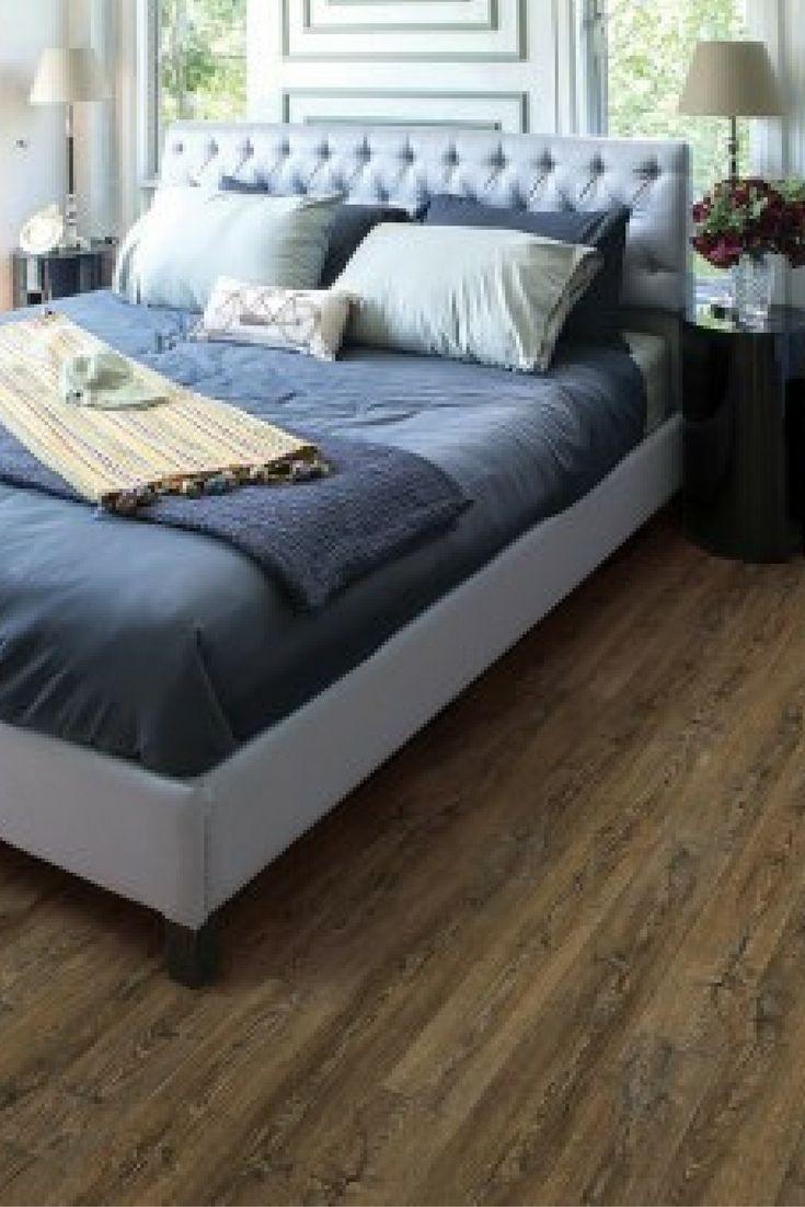 Best Vinyl Plank Flooring Reviews Affordable Vinyl Plank