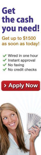 Psbank cash loan requirements picture 2