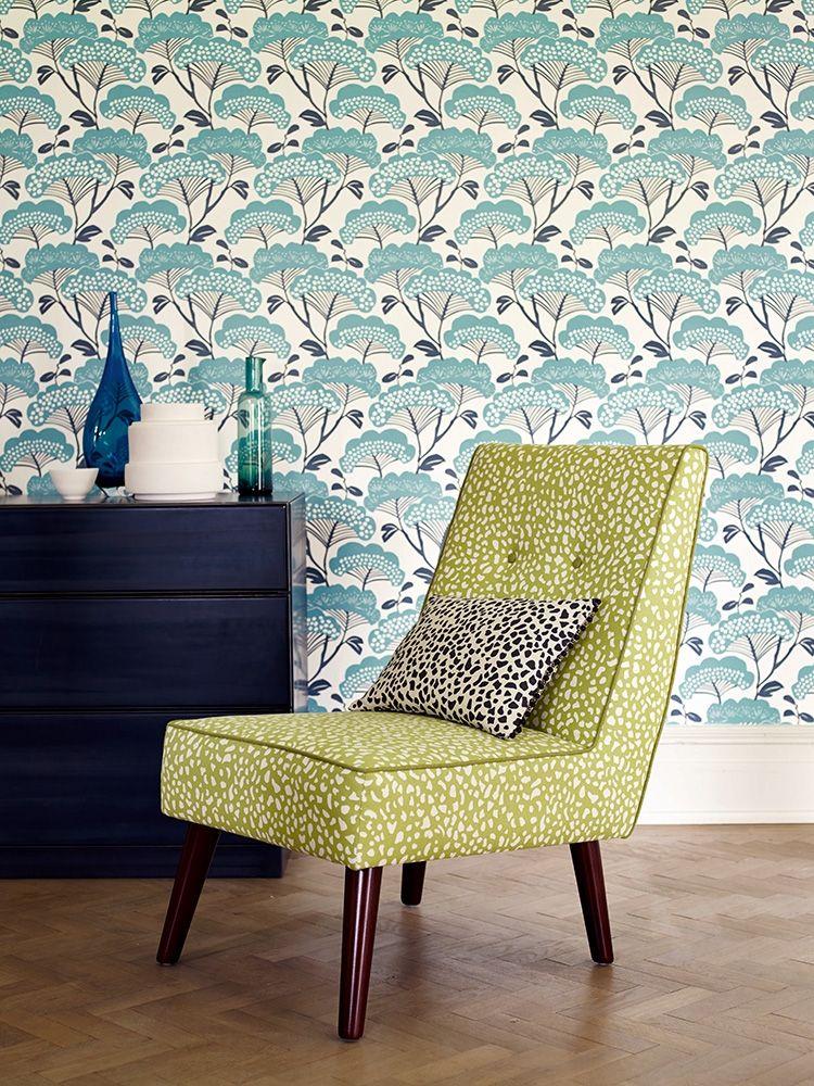 Dreams wallpapers fabrics home wallpaper wallpaper
