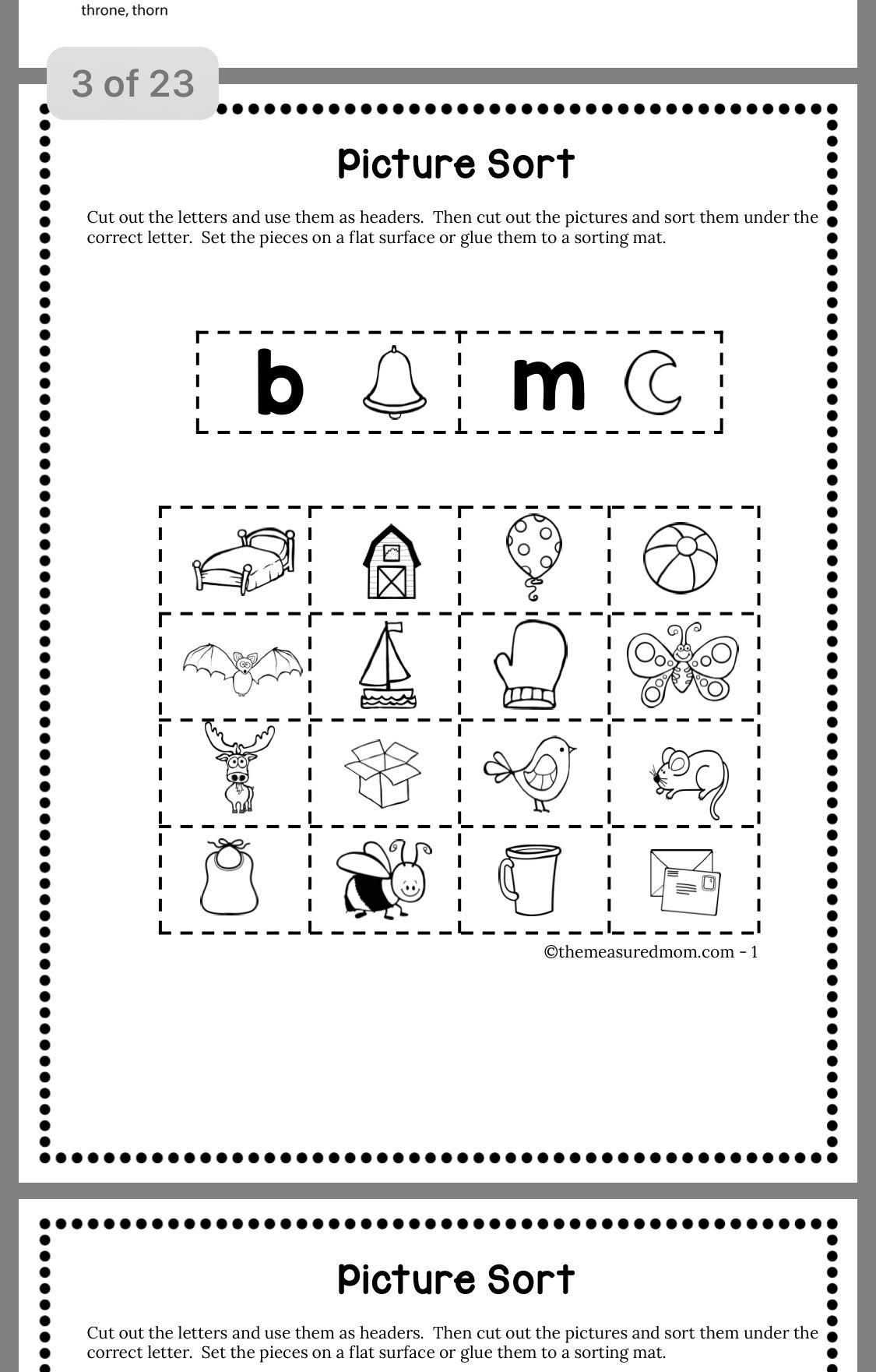 Pin By Esmo Arismendez On Preschool Ideas