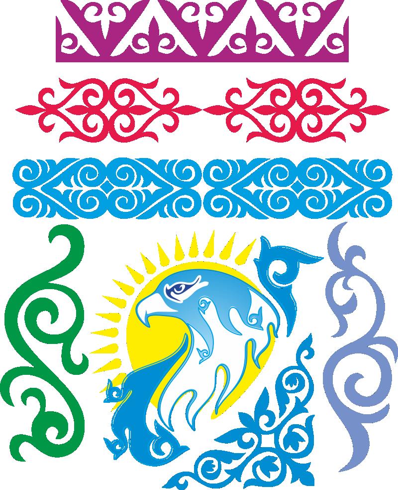 Картинки казахский орнамент, открытки квиллингом для