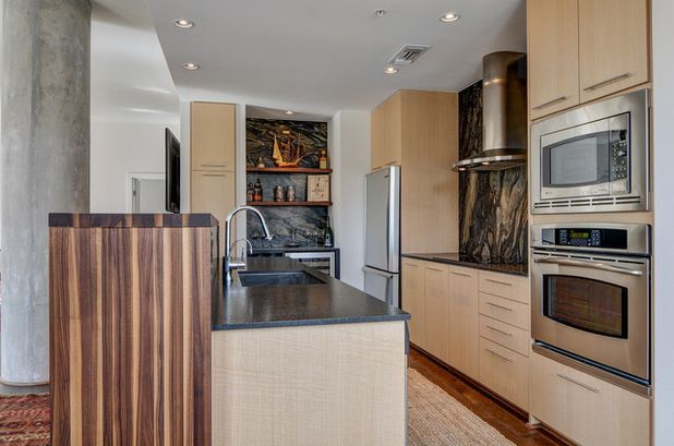 Are You Qualified To Design Your Kitchen Or Is It Better To Hire A Interesting Design Your Own Kitchens Design Inspiration