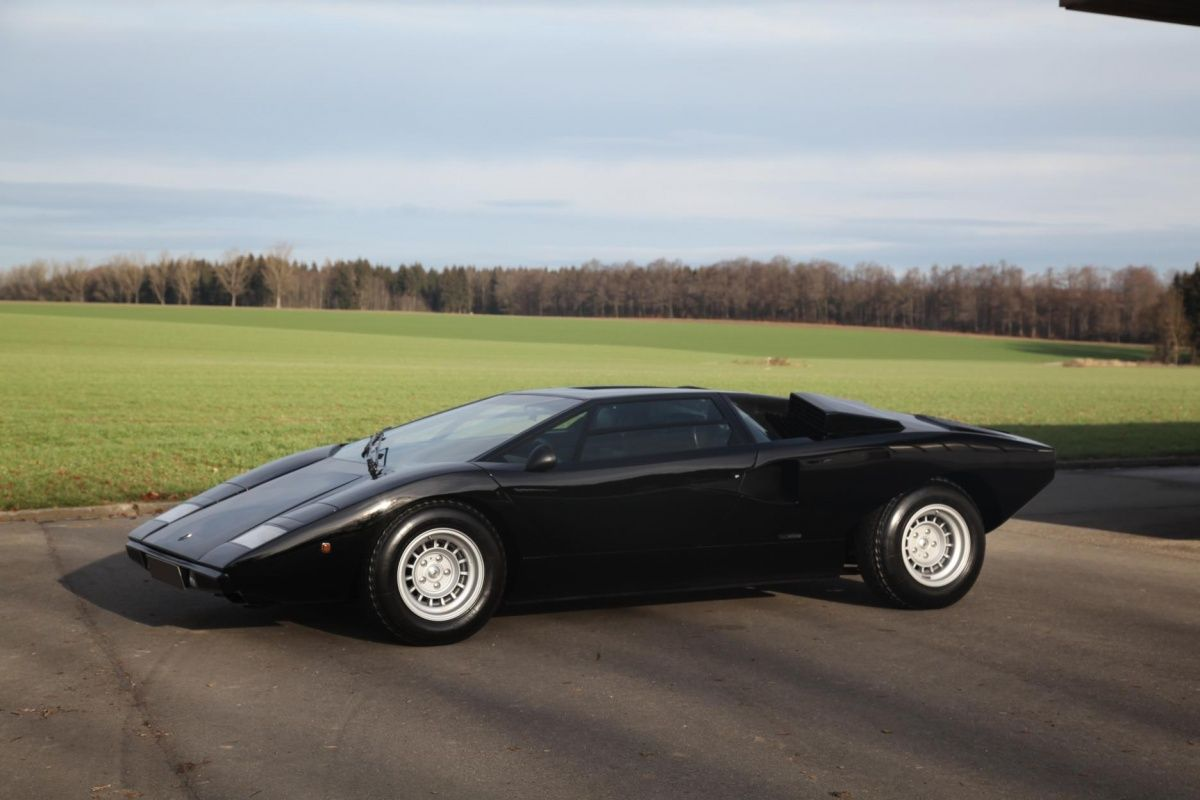 insurance countach awesome for lamborghini engine cars a pin and