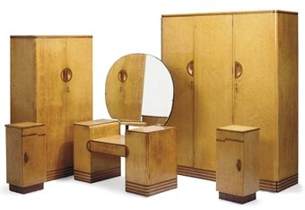 1000 images about art deco on pinterest art deco bedroom art deco and art deco interiors art deco style bedroom furniture