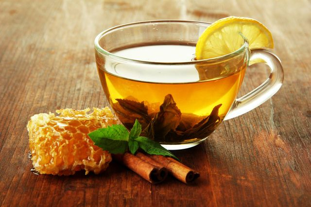 Dieta cu lămâie și ghimbir. Slăbești ușor până la 8 kilograme | Mangosteen pulbere în România