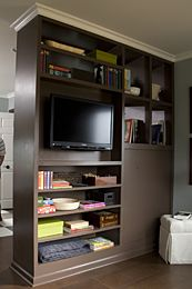 Built In Room Divider Lowe S Creative Ideas Comes With Diy