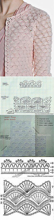 Letras e Artes da Lalá
