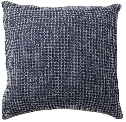 Nordstrom Rack Waffle Faux Shearling Pillow - 24 x 24 #nordstromrack