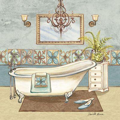 Dibujos De Objetos Cuartos De Baños  toronto