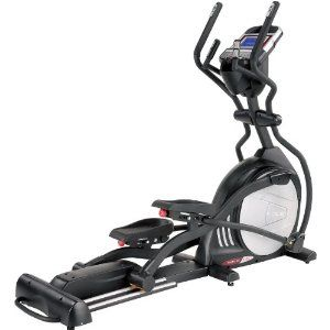 I Want One Of These Best Rated Elliptical Trainers Under 1000