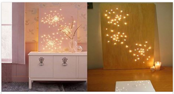 39 Diy Projects That Are So Simple That Even I Can Do Them Diy Wall Decor Wall Decor Diy Wall