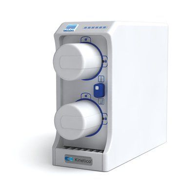 Kinetico Kube Water Filtration System At Lowes Water Filtration System Water Filtration Home Water Filtration