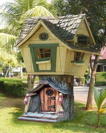 Boy Club Play House Buy Play House Product On Alibaba Com Play House Play Houses Kids Clubhouse