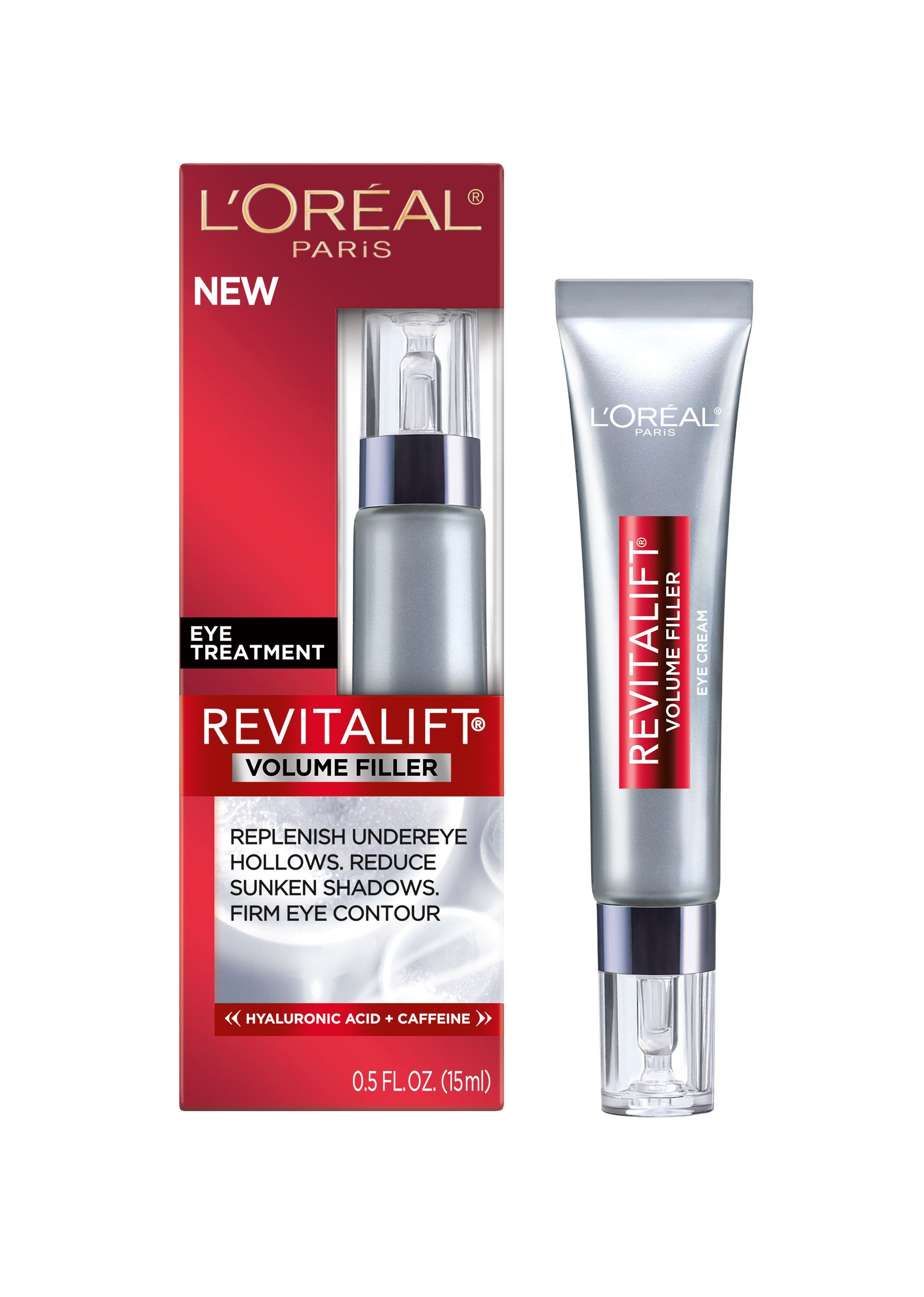 Drugstore facial line fillers can recommend