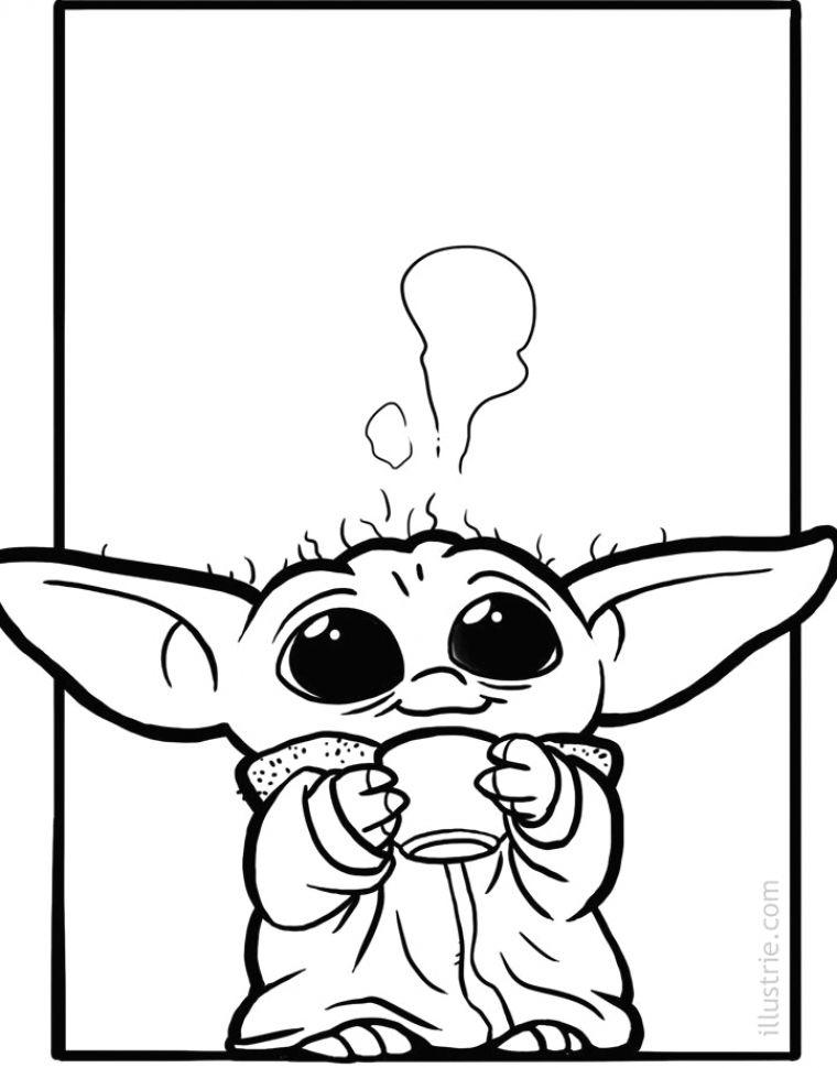 Manga Drawing Character Design . Manga Drawing Drawings